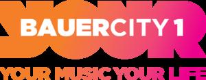 Bauer City 1 - Image: BAUER CITY1 landscape tagline CMYK