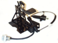 BBHP Clutch Pedal.png