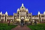BC Legislature Bldg.jpg