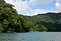 BEAUTY OF LAKE DANAO.jpg