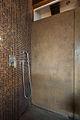BETONEPOX sprchový kout.jpg