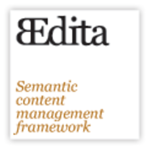 BEdita - BEdita is a Semantic Content Management Framework.