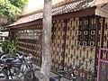 BHARATHIDHASAN MUSEUM.JPG