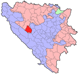 BH municipality location Sipovo.png