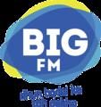 BIGFM NEW LOGO 2019.png