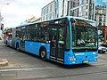 BKK(NCA-532) - Flickr - antoniovera1.jpg