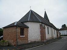 BLANGY-TRONVILLE (8).JPG