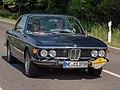 BMW 3.0 CSI - P6280016.jpg