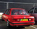 BMW 318iS (10572799936).jpg