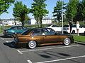 BMW 318i E30 (8869347874).jpg
