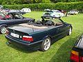BMW 325i Cabriolet (5759413343).jpg