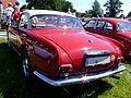 BMW 503 1957 2.JPG