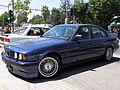 BMW Alpina B10 Biturbo (16549245478).jpg