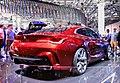 BMW Concept 4 (48805813212).jpg