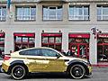 BMW X6 M Hamann Tycoon EVO M - Flickr - Alexandre Prévot (36).jpg