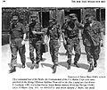 BR, Vietnam, 1972, Easter Counter-Offensive, file 016.jpg