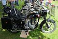BSA B33 500cc (1957) - 29843869641.jpg