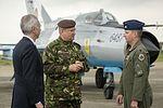 BSRF, 1st time F-22 Raptor visits Romania 160425-M-OU200-081.jpg