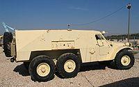 BTR-152-latrun-3.jpg