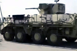 BTR-4 with BM-7 during ATO.jpg