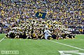 BYU Cougars at Michigan Wolverines (21548459979).jpg