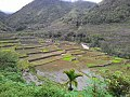 Ba-yo Rice Terraces, Bontoc, Mt, Province.jpg
