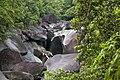 Babinda Boulders-06and (4194189893).jpg