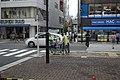 Baby cart hon atsugi japan (3925797609).jpg