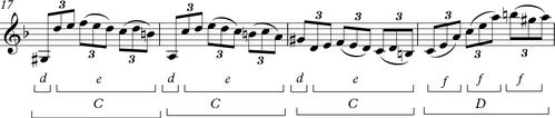 Bach Partita II 0005.png