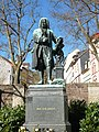 Bach in Eisenach 02.jpg