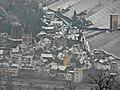 Bacharach - panoramio (1).jpg
