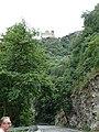 Bachkovo Monastery 2017 04.jpg