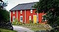 Backagården i Hakarp, Ronneby kommun.jpg