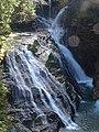 Bad Gastein Waterfall 7 (15603744895).jpg