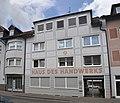 Bad Homburg, Obergasse 15, Haus des Handwerks.jpg