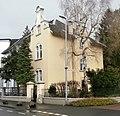 Bad Honnef Linzer Straße 67 (2).jpg