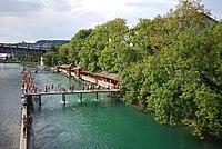 Badeanstalt Unterer Letten Zürich Bild 1.JPG