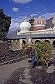 Badshahi Masjid Chitral7.jpg