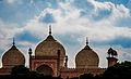 Badshahi Mosque (King's Mosque) 14.jpg