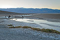 Badwater Basin Death Valley December 2013 001.jpg