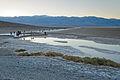 Badwater Basin Death Valley December 2013 001.jpg
