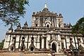 Bagan 130.jpg