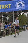 Bagram hosts Boston Marathon Shadow Run-Afghanistan 2014 140418-F-BJ707-183.jpg