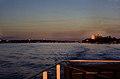 Bahamas 1989 (321) Nassau (New Providence), Paradise Island (24193024771).jpg