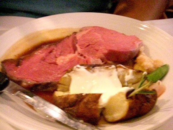 Bahamian cuisine for Cuisine wikipedia