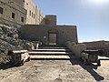 Bahla Fort 01.jpg