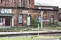 Bahnhof Gotha.Wasserkran.Lage.ajb.jpg