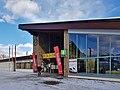 Bahnhof Seefeld in Tirol (20181216 140609).jpg
