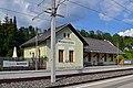Bahnhof Wienerbruck-Josefsberg.jpg
