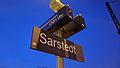 Bahnhofsschild Sarstedt 170202.jpg